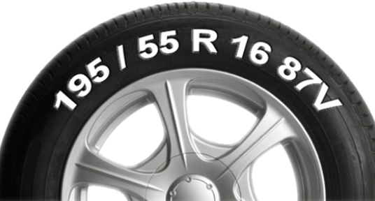 What is Tyre Speed Rating | Protyre